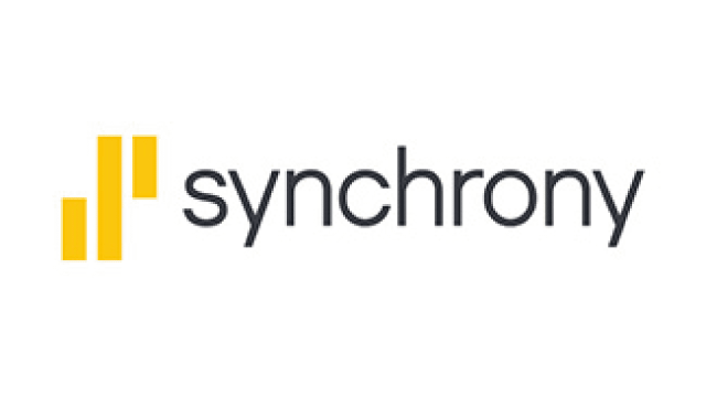 Synchrony is Hiring for Interns
