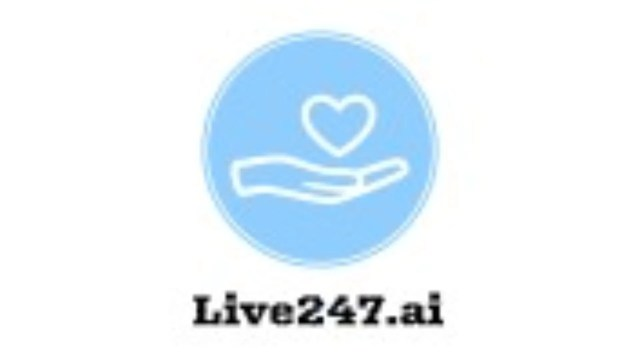 Live247 AI is Hiring for Project Interns
