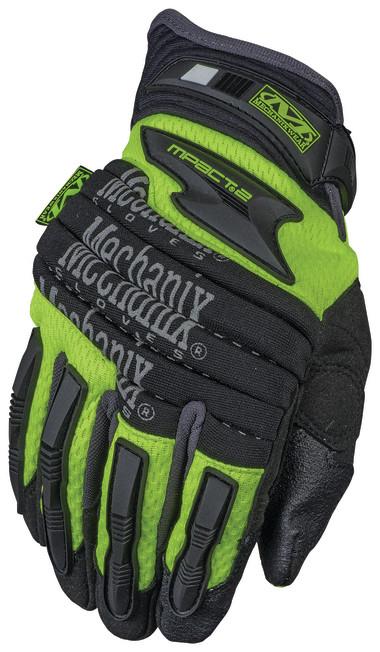 mining gloves mechanix wear