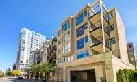 Bellevue Apartments | Limestone Court | Prometheus