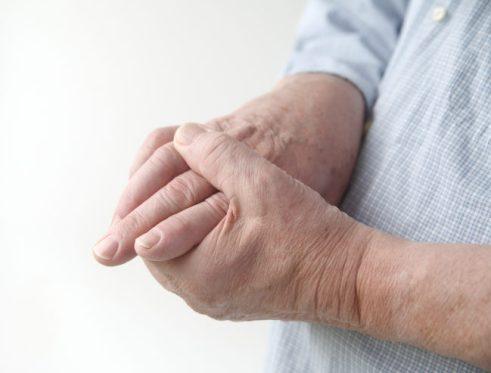 obat tangan kesemutan