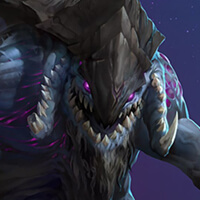 Image result for dehaka patch notes