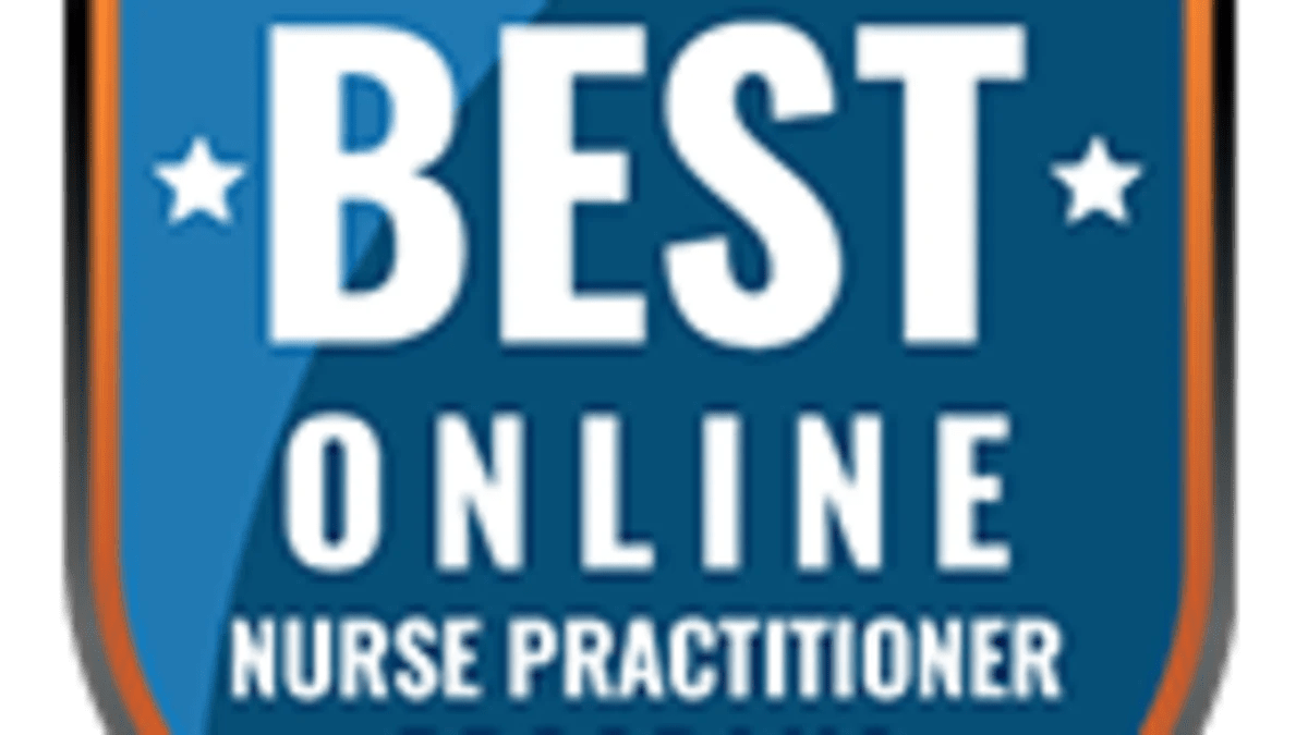 Psychiatric Travel Nurse Cover Letter 50 Best Online Nurse Practitioner Programs Become An Np In 2019