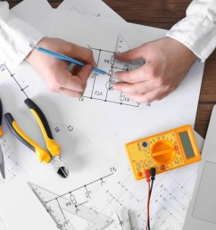 electrical engineering plan of study [ 1200 x 675 Pixel ]
