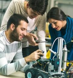 electrical engineering degree plan uh [ 1200 x 675 Pixel ]