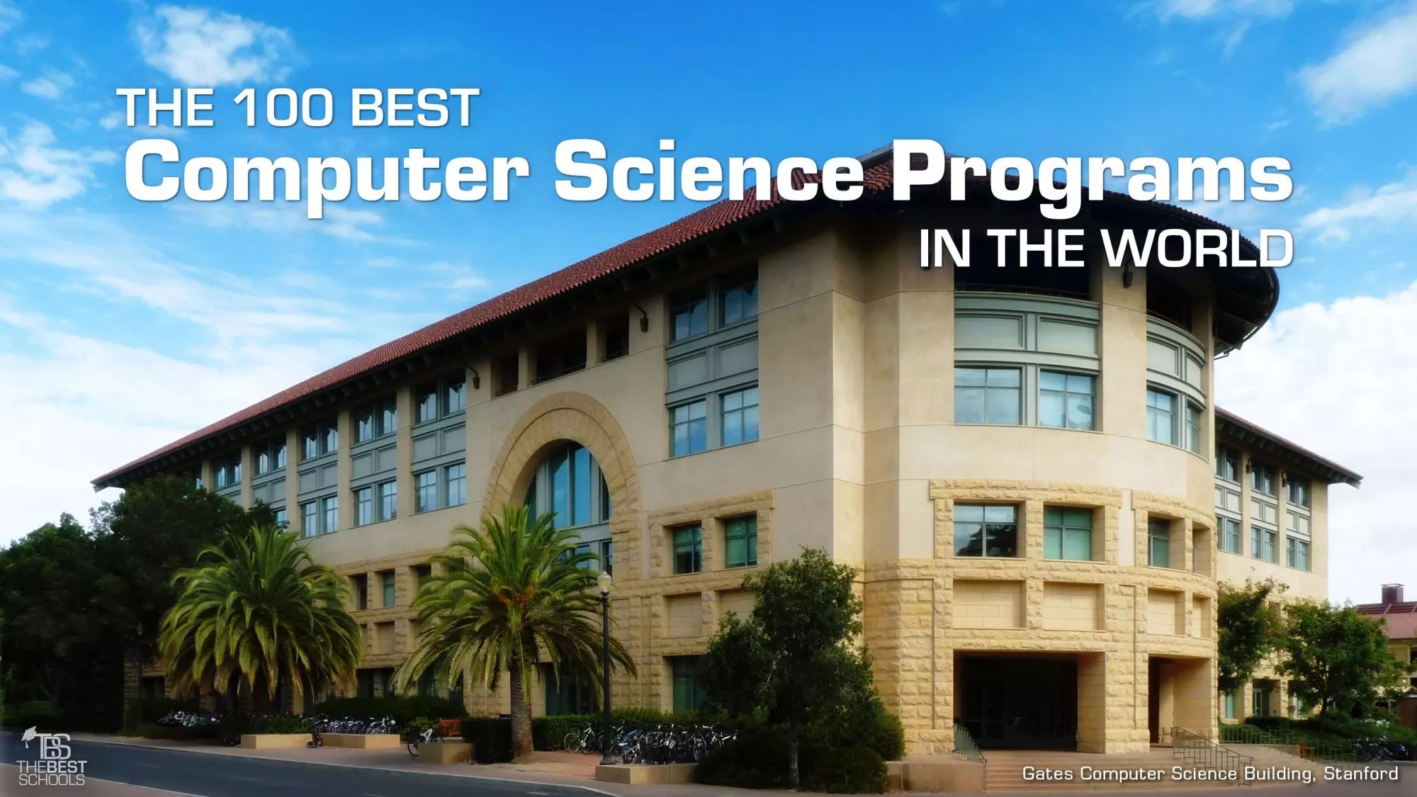 hight resolution of 100 best comp sci programs in the world 2 jpg