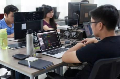 Image result for bachelor's degree in app development