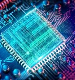 the best online bachelor s in computer engineering programs thebestschools org [ 2000 x 1125 Pixel ]