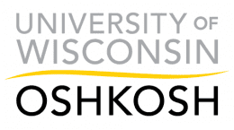 RN to BSN Programs in Wisconsin