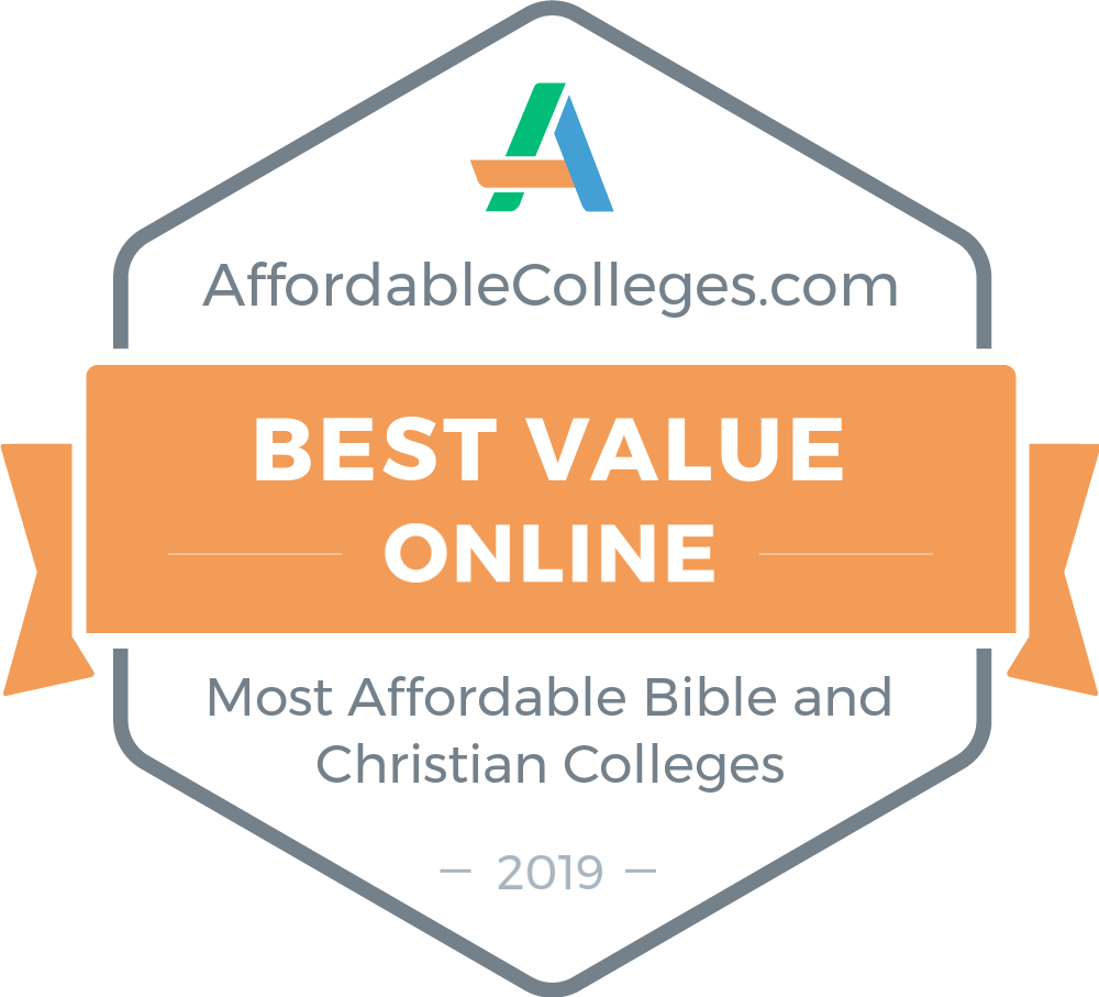 Christian School Administrator Cover Letter 50 Most Affordable Bible And Christian Colleges For 2018