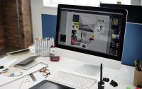 Online Graphic Design Degree Programs and Job Outlook