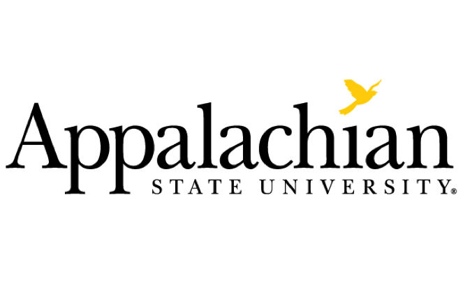 Appalachian State University Department of Social Work