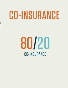 also the medical insurance claims process rh medicalbillingandcoding