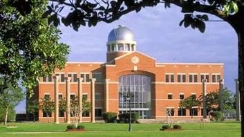 The Top 10 Graduate Programs in Christian Apologetics