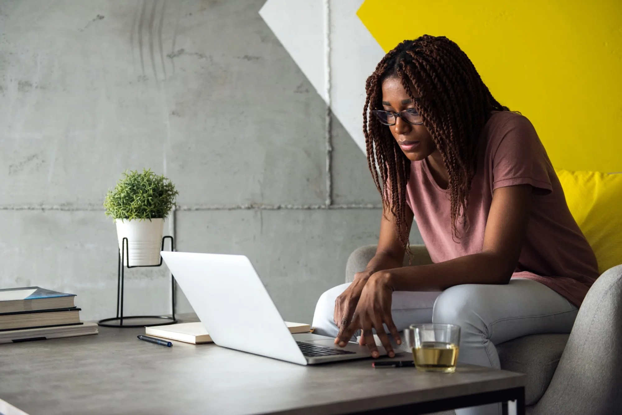 12 Best Job Search Sites Tailored for Your Career Goals