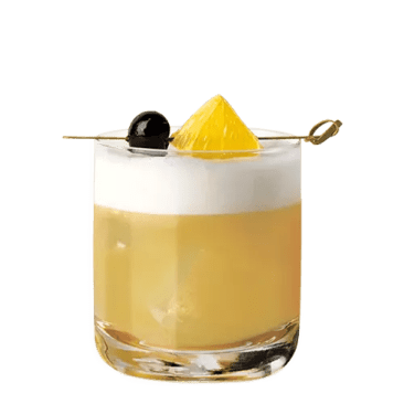Image result for gentleman sour