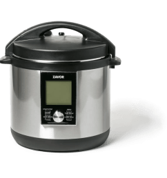 multicookers electric pressure cookers  [ 1200 x 1200 Pixel ]