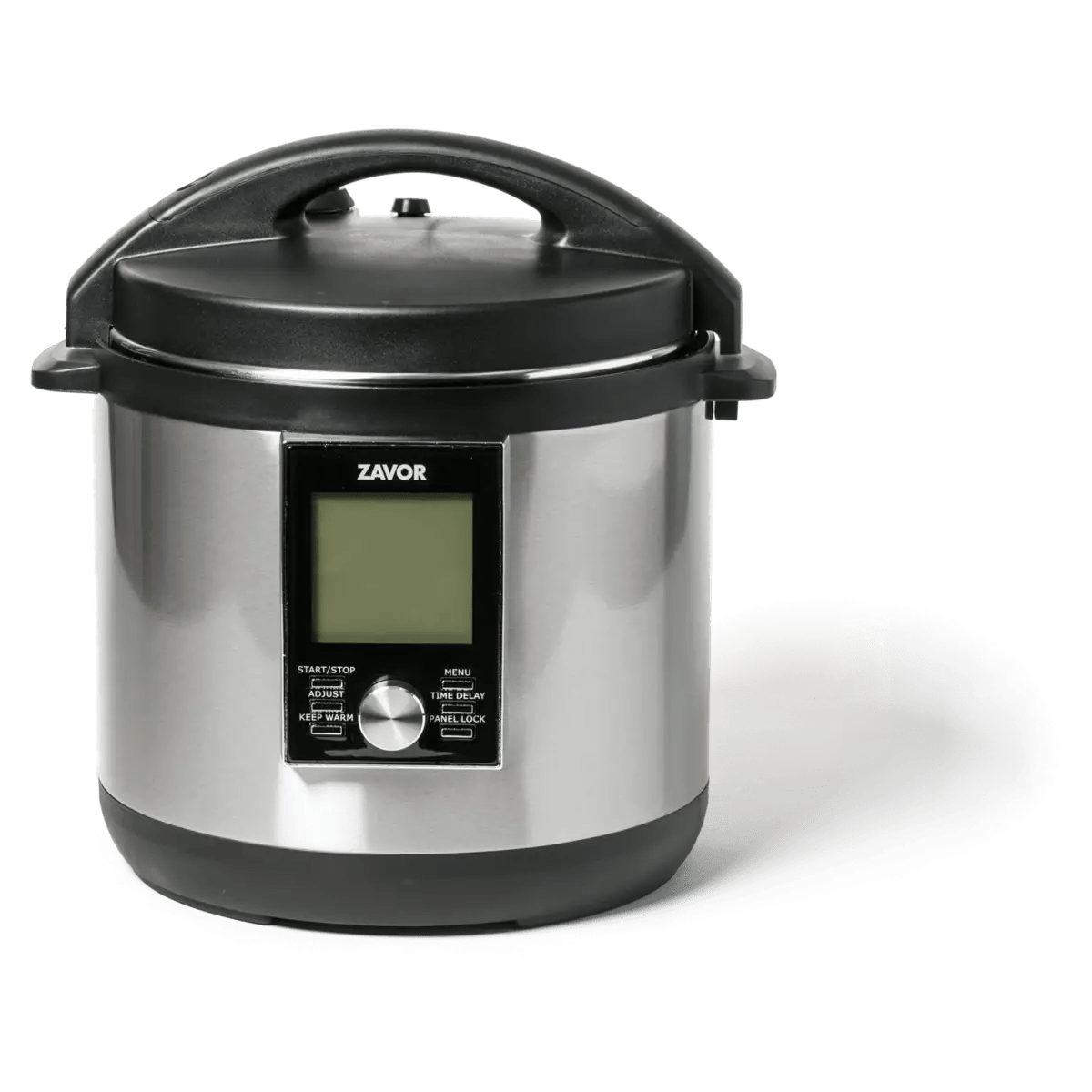 hight resolution of multicookers electric pressure cookers