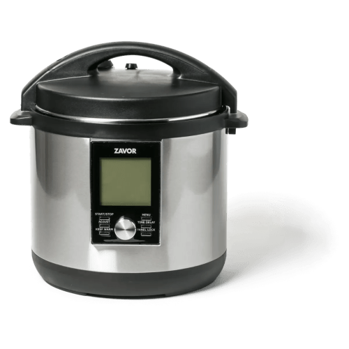 small resolution of multicookers electric pressure cookers
