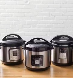 the instant pot is incredibly popular but is it really the best multicooker on the market  [ 1990 x 1118 Pixel ]