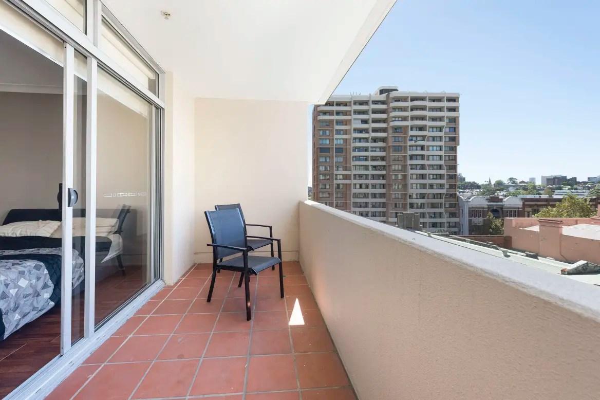 72 2 8 Brisbane Street Surry Hills 2010 Apartment For Rent