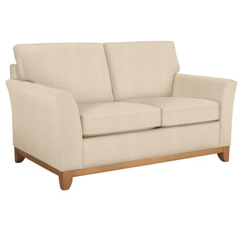 kenzey sofa bed full sleeper cleaning services in gurgaon upholstery aaron loveseat 710365
