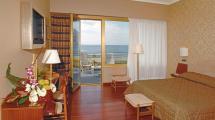 Hotel Regina Palace Maiori - Amalfi Coast