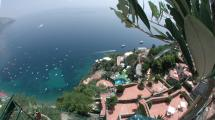 Hotel Le Agavi - Positano