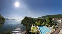Grand Hotel Dino Baveno - Lake Maggiore Holidays