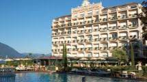 Grand Hotel Stresa - Topflight