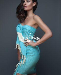 Turquoise_Hammam_Towel_Fouta