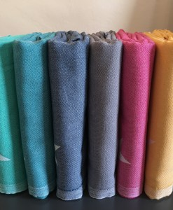Colourful_Turkish_Towels_HforHammam