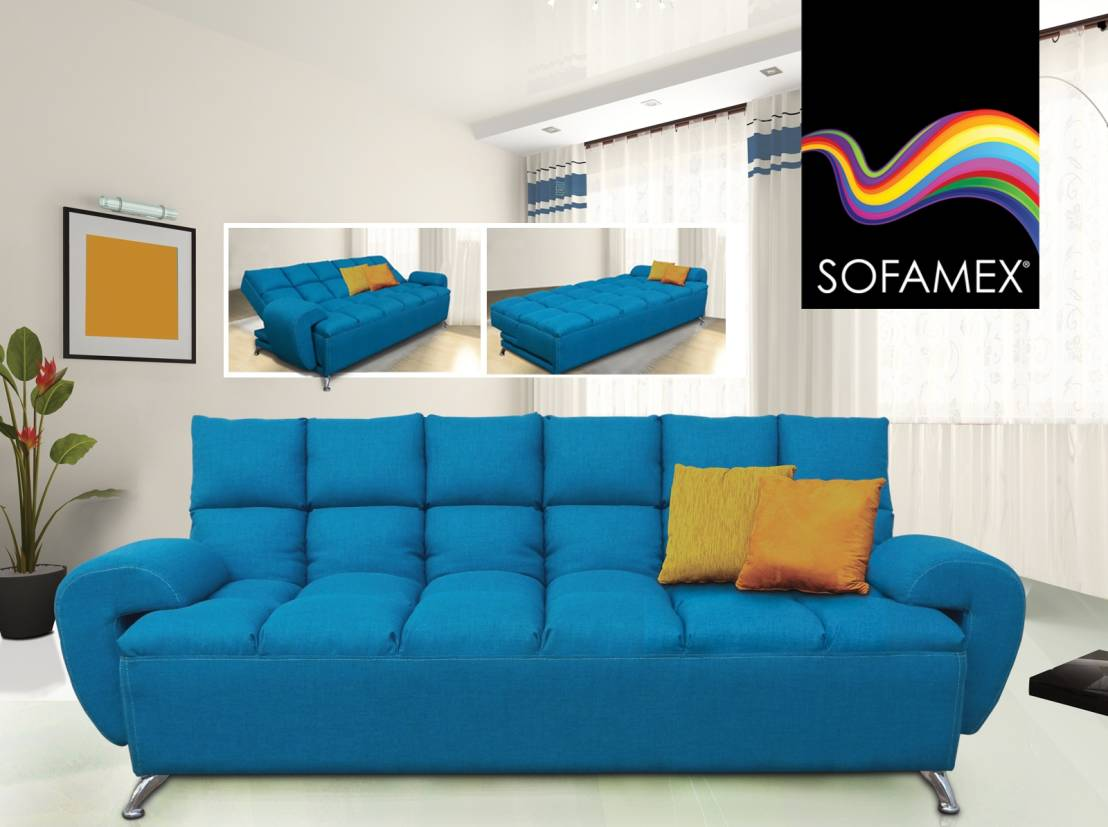 sofa frame creaks corner set covers india surprise brilliant beds for unexpected guests