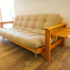Sofa Frame Creaks How Much Material For A Surprise Brilliant Beds Unexpected Guests