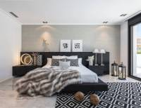 12 common bedroom design mistakes that are easy to avoid