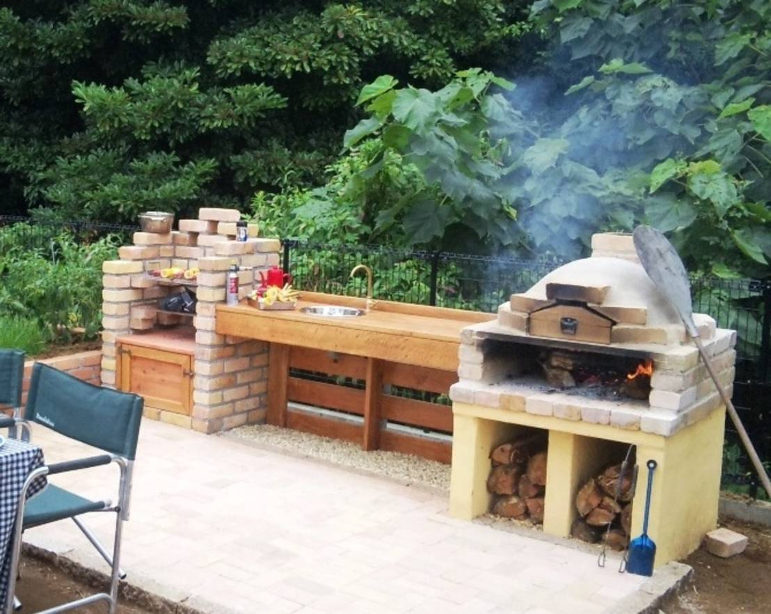 Top 5 Projects Of The Week Outdoor Diy Projects To Sneaky