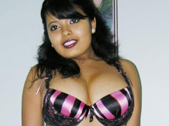 Escorts in 5 Star Hotels in Delhi