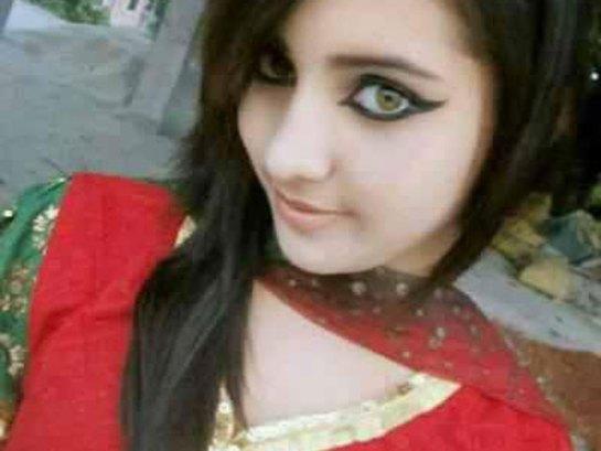 Call girl in DLF Phase 2, Gurgaon