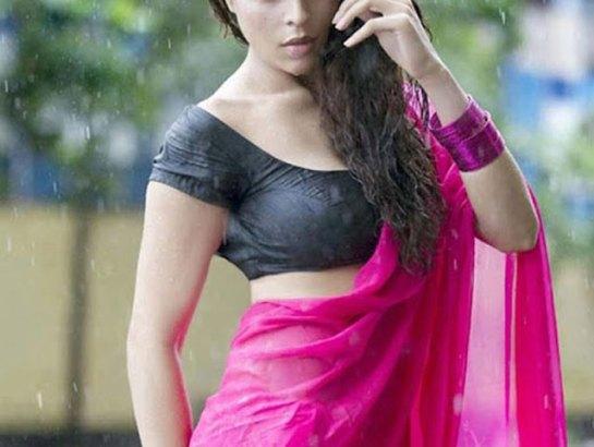 Sexy Model Escort Delhi