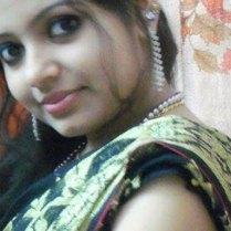 Indian Models Escorts