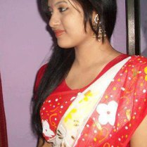 Independent Escorts in South city 1 Gurgaon