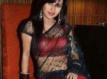 Model Escorts in Saket Delhi