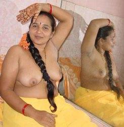 Housewife Callgirls in Gurugram