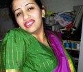Aunty Escorts Gurugram