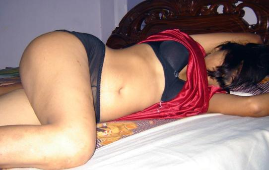 Female Escorts Service in Hyderabad