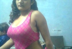 High Profile Call Girls in Faridabad