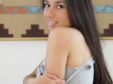 Independent Call Girls in Faridabad