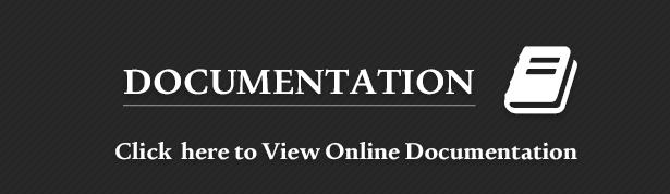 WooCommerce Security Deposits - WordPress Plugin