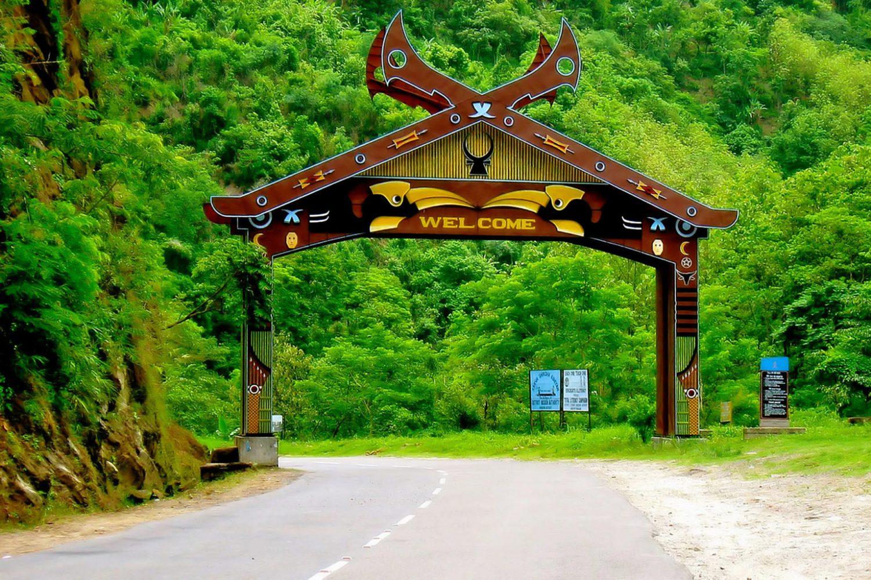Nagaland Tour Sightseeing 3