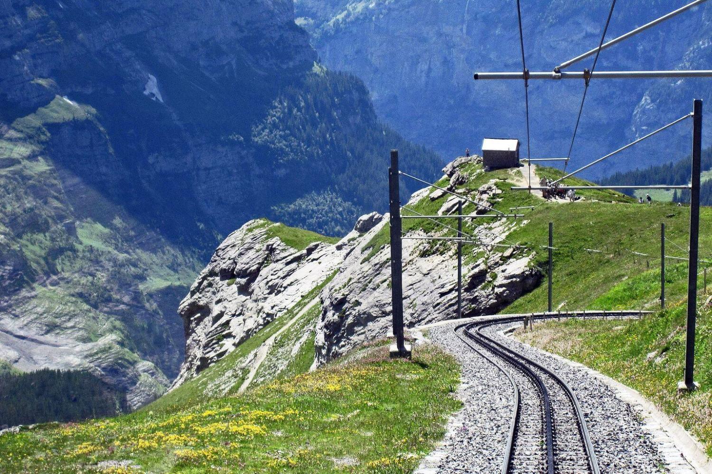 Swiss Vienna Tour Sightseeing 7